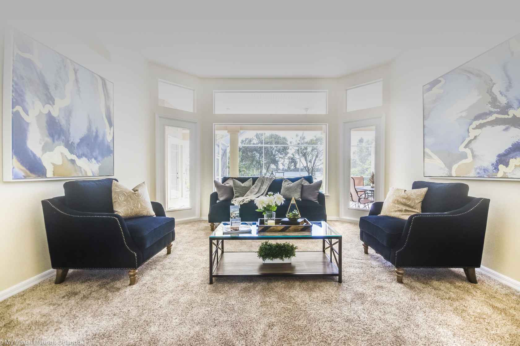 Home Page East Park Realty LLC - East park coffee table
