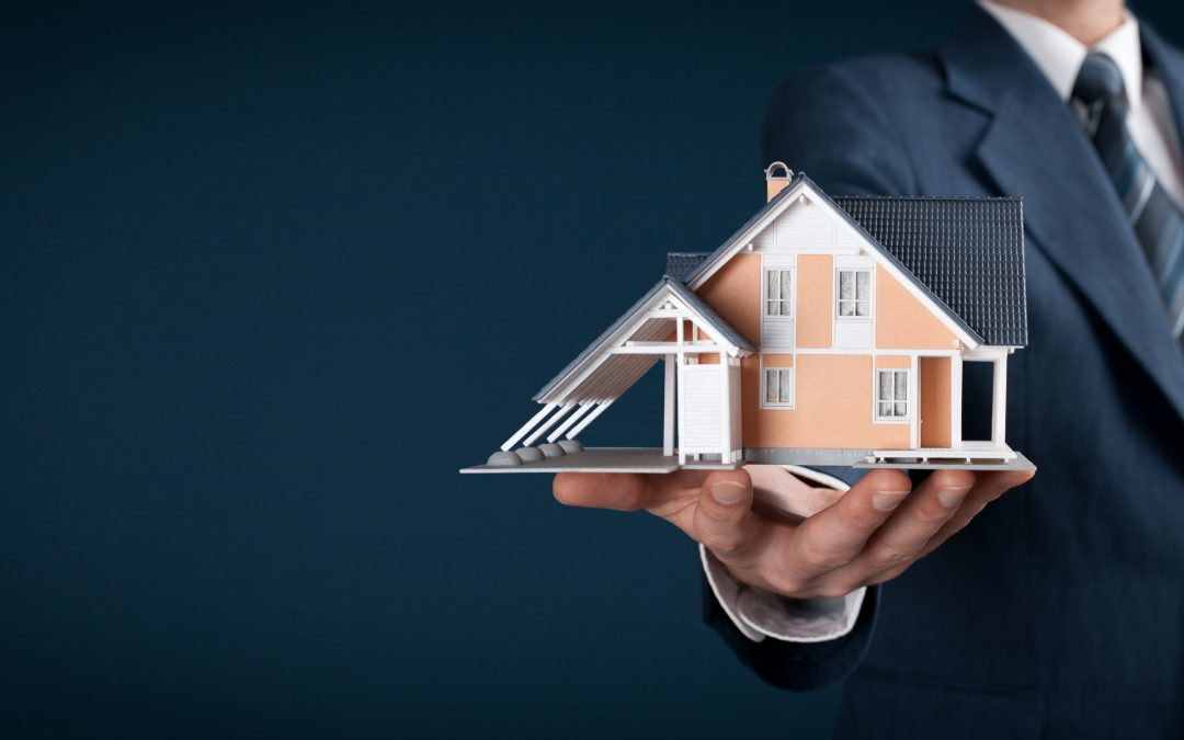 Why you really need a REALTOR® to sell your home
