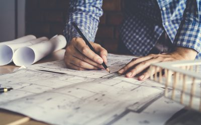 7 Essential Questions to Ask Before Hiring an Architect